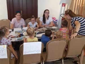Detská Zóna bez peňazí 2019_2
