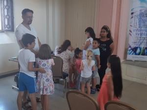 Detská Zóna bez peňazí 2019_5