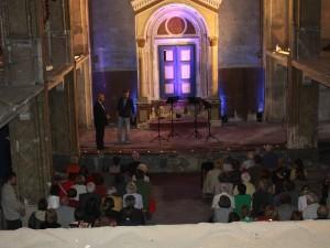 rozlucka-so-synagogou-2012_11
