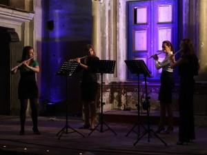 rozlucka-so-synagogou-2012_20