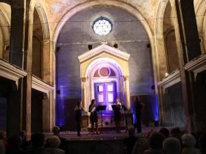 rozlucka-so-synagogou-2012_33