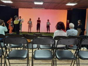 Herecké halucinácie / divadelný workshop_1
