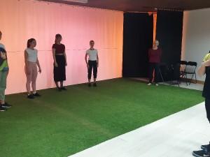 Herecké halucinácie / divadelný workshop_2
