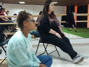 Herecké halucinácie / divadelný workshop_4