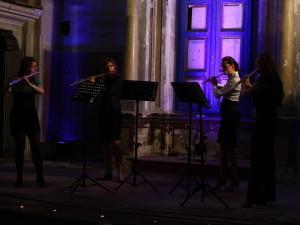 rozlucka-so-synagogou-2012_21