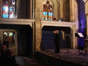 rozlucka-so-synagogou-2012_8