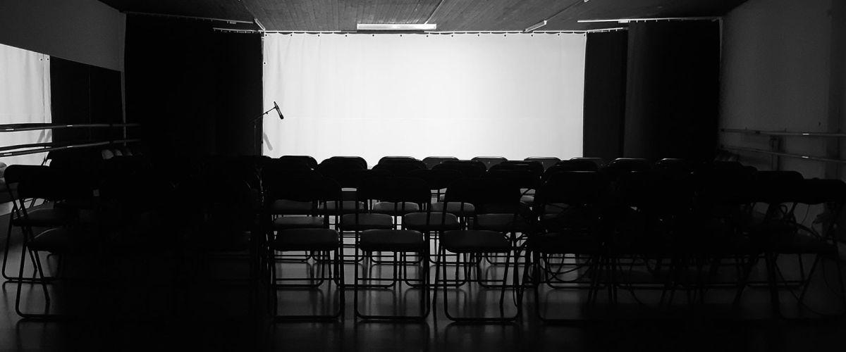 Divadelné štúdio RosArt